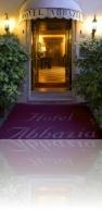Hotel Abbazia 5